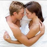 Определяем какой ваш мужчина по сексу