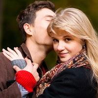 Методы обольщения парня в сети
