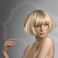 Уход за cухими волосами