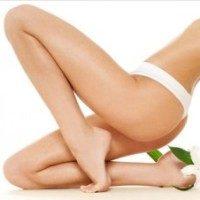 Диеты для красивых ног и ягодиц