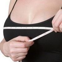 Развеиваем мифы о груди