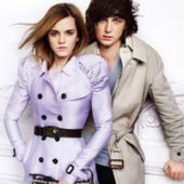 4 способа приобрести брендовую одежду
