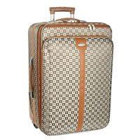Лучший чемодан для поездки