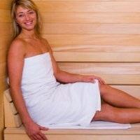chto-odet-v-saunu