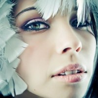 Новые направления декоративной косметики