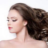 Как избавиться от жирного блеска на волосах?