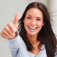 Как поднять себе настроение, практическое пособие
