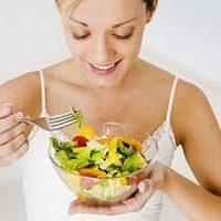 Как влияет питание на половые инфекции