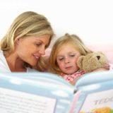 Как воспитать дошкольника