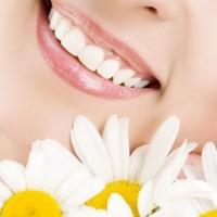 Новая эмаль для ваших зубов