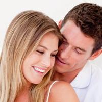Почему женатые мужчины не торопятся уходить к любовницам?