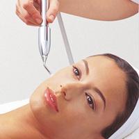 Показания и противопоказания кислородотерапии
