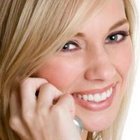 priznaki-organicheskoj-kosmetiki