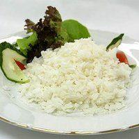 risovaya-dieta