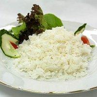 Рисовая диета - эффективный метод