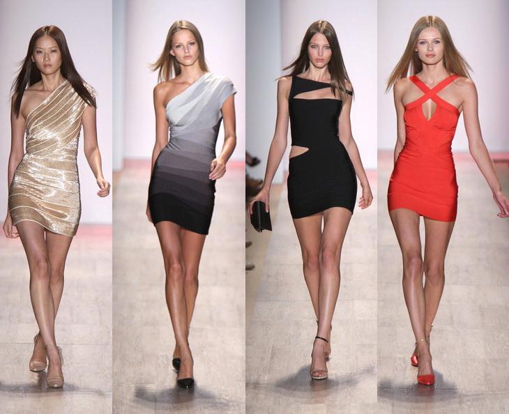 Шоппинг - как приобрести брендовую одежду