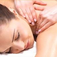Важность правильного массажа