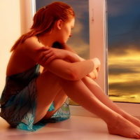 Женское одиночество – за и против