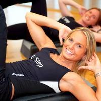 Доступный фитнес благодаря купонам