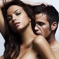 Как наладить отношения с мужчиной Тельцом