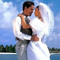 kak-odetsya-na-svadbu