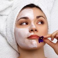 Как правильно выбрать крем для сухого типа кожи?