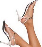kak-prodavat-zhenskuyu-obuv