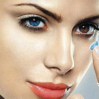 kak-vybrat-kontaktnye-linzy