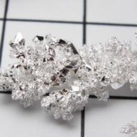 Положительные свойства серебра