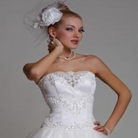 svadebnoe-plate-vybiraem-siluet