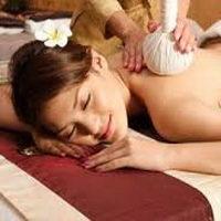 kak-delat-tajskij-massazh