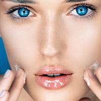 Как можно вернуть упругость коже лица