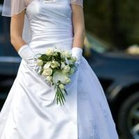 kak-vybrat-cvety-dlya-svadebnogo-buketa