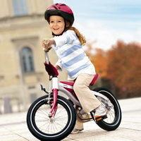 kak-vybrat-detskij-velosiped