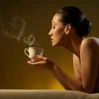 kak-vybrat-kofevarku-espresso