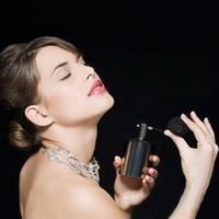 kak-vybrat-parfyumeriyu