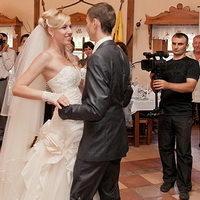 Как выбрать видеосъемку на свадьбу