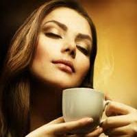 kak-xranit-molotyj-kofe