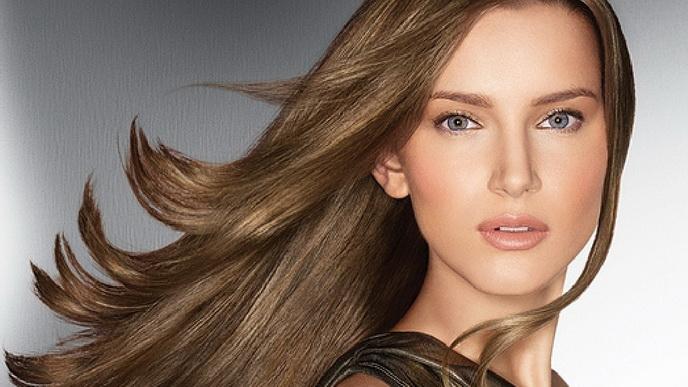 Правильно Выращиваем волосы