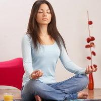 dlya-chego-nuzhna-meditaciya