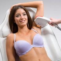 Эпиляция Elos – новое слово в сфере лазерной косметологии