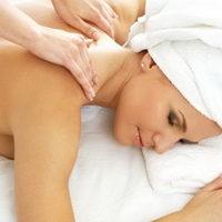 kak-provodit-massazh