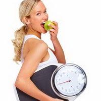 Коррекция веса с помощью современных методик