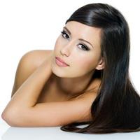 Как определить ваш тип волос