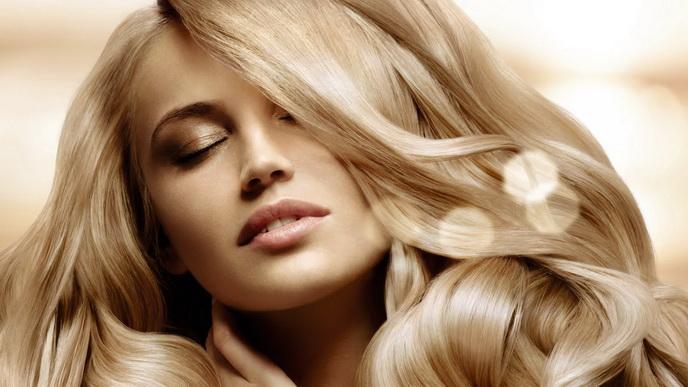 Как делать ламинирование волос