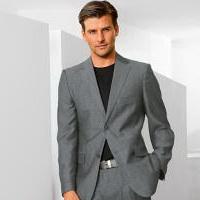 Тенденции мужской моды 2013