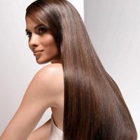 Хочу отрастить длинные волосы